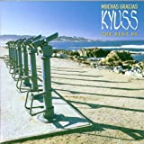 Muchas Gracias: The Best Of Kyuss