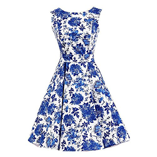 women-vintage-retro-swing-50s-60s-housewife-pinup-evening-party-prom-plus-size-dress-uk20