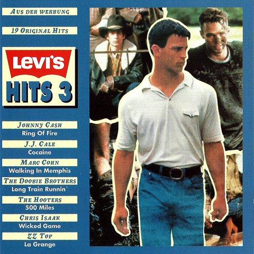cd-compilation-19-tracks-various-artists-the-allman-brothers-band-ramblin-man-zz-top-la-grange-john-