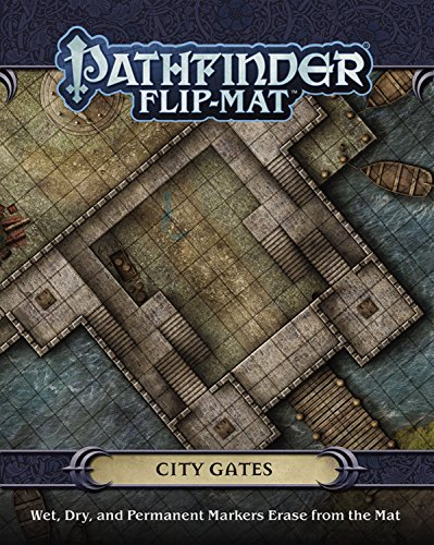 pathfinder-flip-mat-city-gates