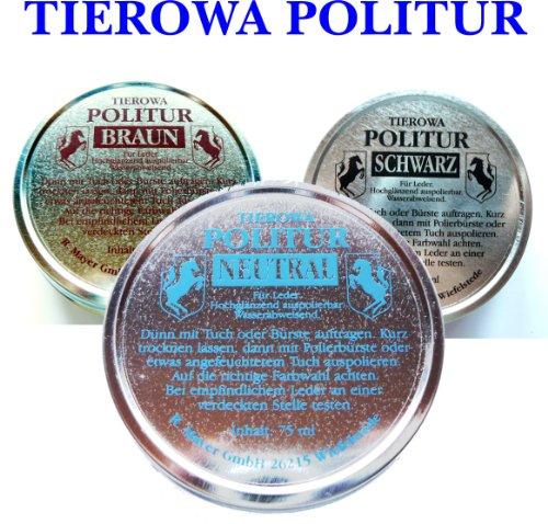 tierowa-schuhwachs-politur-neutral-75-ml-grundpreis100ml-932-eur-neutral