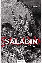 Saladin, Der Kurde Taschenbuch