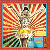 Circus (Junior Vasquez Club Circus Mix) / Kill the Lights