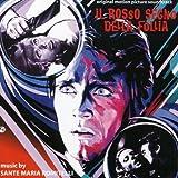 Soundtrack by Sante Maria Romitelli