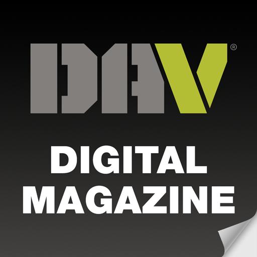 dav-digital-magazine
