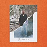 Man of the Woods -
