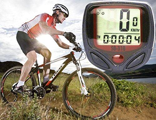 Laufstrumpfhosen 2016 Männer Radfahren Hosen Böden Druck Design Laufen Aktivitäten Sport Fahrrad Tops Skins Strumpfhosen Zyklus Hosen Für Männer