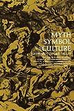 Math, Symbol, and Culture