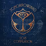 Image of Tomorrowland 2018: The Story of Planaxis