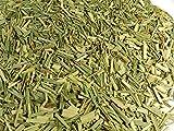 Lemongras geschnitten Naturideen® 100g