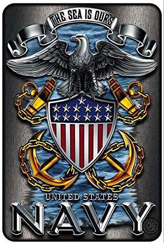 us-navy-navy-full-print-eagle-metal-parking-sign-by-erazor-bits