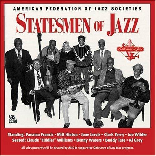 statesman-of-jazz-by-statesmen-of-jazz-1995-10-31