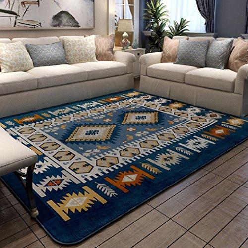 mediterranea-de-terciopelo-de-coral-alfombra-de-la-sala-mesa-de-cafe-tatami-sencilla-maquina-moderna