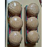 Mysore Sandal Trio Soap, 150g (Pack of 6)