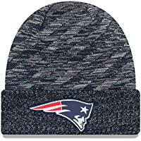 Amazon.co.uk  New England Patriots - Hats   Caps   Clothing  Sports ... d4ff3bbb62f