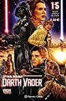 Star Wars Darth Vader nº 15/25