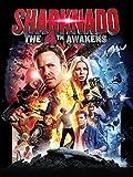 Sharknado 4: The 4th Awakens [OV]
