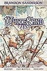 White sand, tome 1 par Gopez