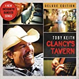 Toby Keith -  Chill Axin'