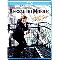 007 Bersaglio Mobile - Novità Repack