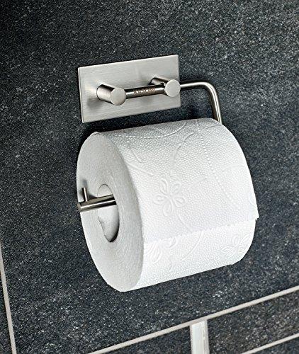 kasomi-toilettenpapierhalter-ohne-bohren-fur-einfachstes-und-schnellstes-anbringen-aus-matt-geburste