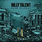 Dead Silence [Explicit]