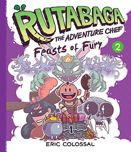 rutabaga-the-adventure-chef-book-2-feasts-of-fury
