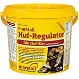 Marstall Huf-Regulator 9 kg