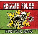 Reggae Pulse 4:X-Mas Songs -