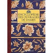 Encyclopédie des ouvrages de dames