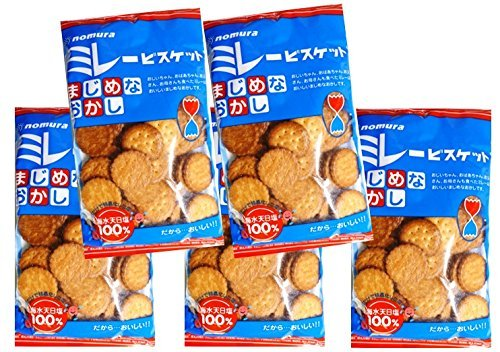 galletas-dulces-de-mijo-graves-bolsas-130gx5