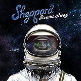 Shepard - Let Me Down Easy