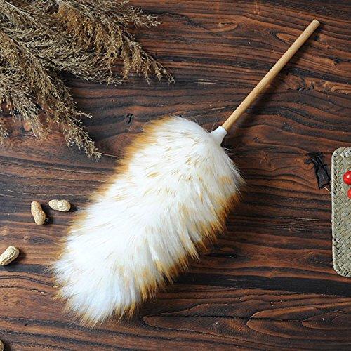 dadao-strauss-wolle-staubtucher-sweep-staub-reinigungsmittel-schaltschrank-staub-duster-duster-kopf-