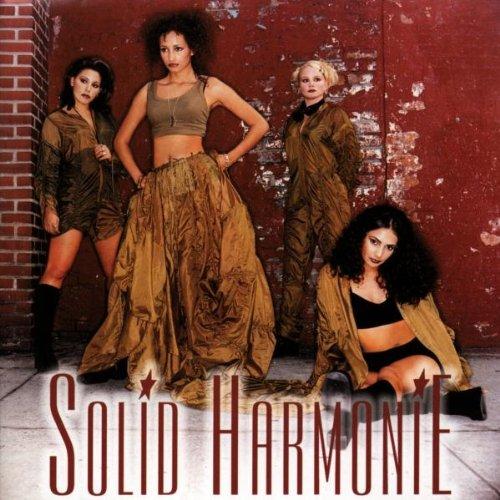 solid-harmonie