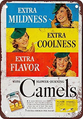 1941camel-sigarette-vintage-look-reproduction-metal-tin-sign-203x-305cm