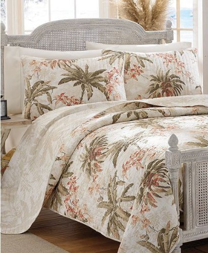 tommy-bahama-bonny-cove-quilt-twin-by-tommy-bahama