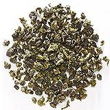 Taiwan Oolong Tee - Hochland Formosa Tee Lose Blätter - Taiwanesischer Wu Long Tee - Blauer Tee -