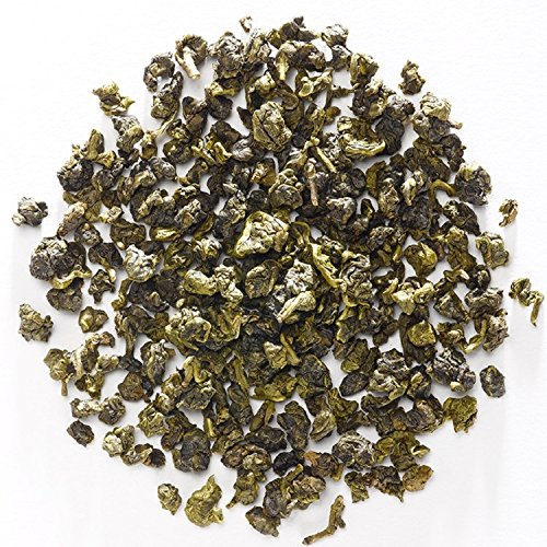 taiwan-high-mountain-oolong-tea-flowery-sweet-and-a-lasting-aftertaste-premium-loose-leaf-tea-100g