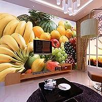 Suchergebnis auf Amazon.de für: fototapete küche - 200 - 500 ...