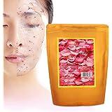 Masque, Poudre De Masque Hydratant Masque Masque Hydratant Hydratation Profonde, Masque Poudre De Masque Hydratant A La Rose