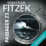 Passager 23 - Format Téléchargement Audio - 19,95 €