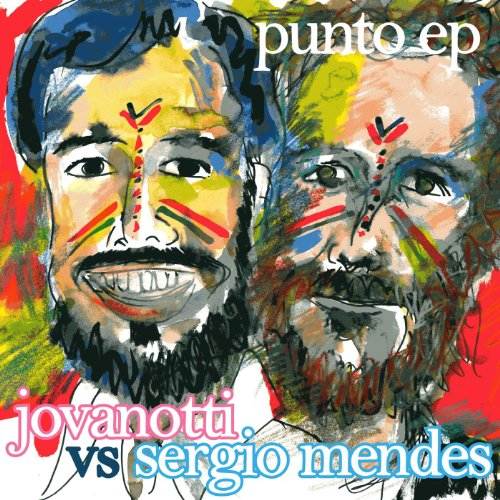 punto-feat-sergio-mendes