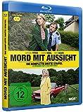 Mord mit Aussicht - Die komplette dritte Staffel Gesamtbox [2 Blu-rays] -