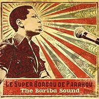 The Bariba Sound (Analog Africa No. 11)