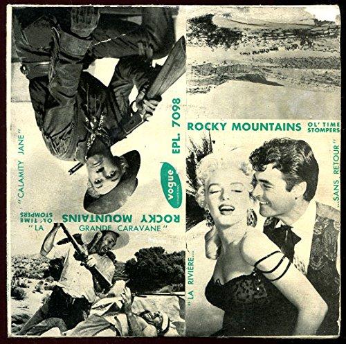 1-disque-vinyle-ep-45-tours-vogue-epl-7098-the-rocky-mountains-soundtracks-western-the-black-hills-o