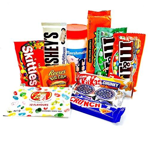 marshmallow-fluff-reeses-oreo-skittles-mms-menta-hersheys-kit-kat-nestle-crunch-jelly-belly-peanut-b