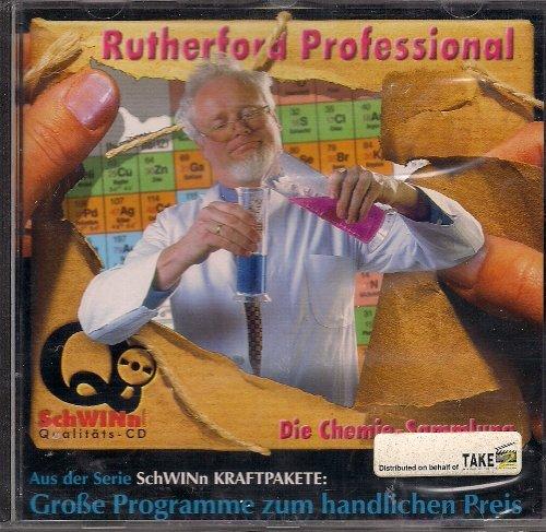 rutherford-professional-die-chemie-sammlung-chemie-spass-und-wissen