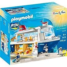 Playmobil 6978 - Nave da Crociera