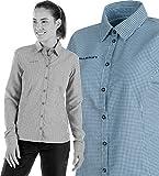 Mammut Aada Longsleeve Shirt Women