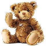 Steiff 021046 Teddybär Little Tom 56 cm, Limitierung, Mohair-Teddy, Teddies